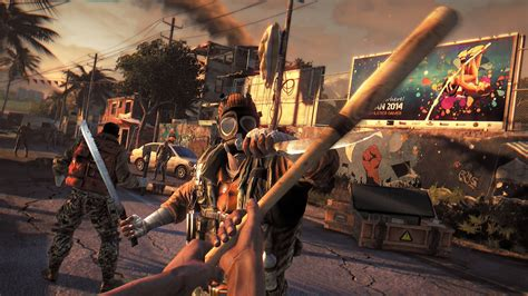 dying light ps4 test dying light sur ps4