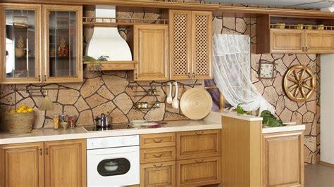 ikea cuisine abstrakt kitchen best free kitchen design layout inspiring