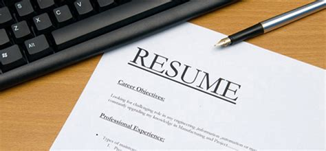 resume lies on the rise 5 ways to detect fibs altres b2b