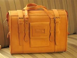 Sac De Voyage Cabine Avion : sac de voyage en cuir bagage cabine equitable marco polo gundara ~ Melissatoandfro.com Idées de Décoration
