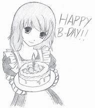 best birthday drawings ideas and images on bing find what you ll