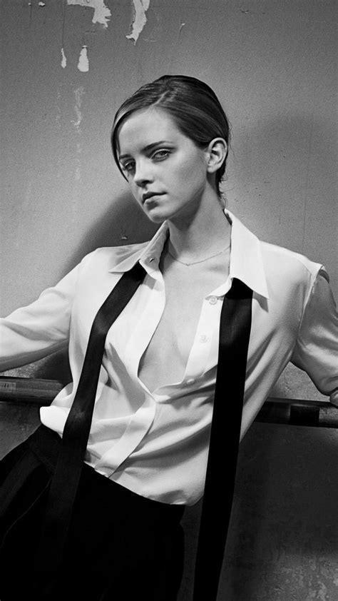 Emma Watson Emmawatson Topcelebritytv Hollywood