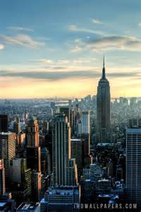 HD wallpapers nyc wallpaper hochformat