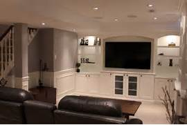 Basement Renovation Traditional Basement Toronto By Fine Basement Renovations Welcome To Reno Industries Welcome To Reno Basement Renovation Mississauga Basement Renovation Oakville New Jersey Basement Remodeling DES Home Renovations