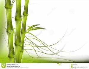 Bambus Braune Blätter : bambus und abstrakter hintergrund stockfotografie bild 9433072 ~ Frokenaadalensverden.com Haus und Dekorationen