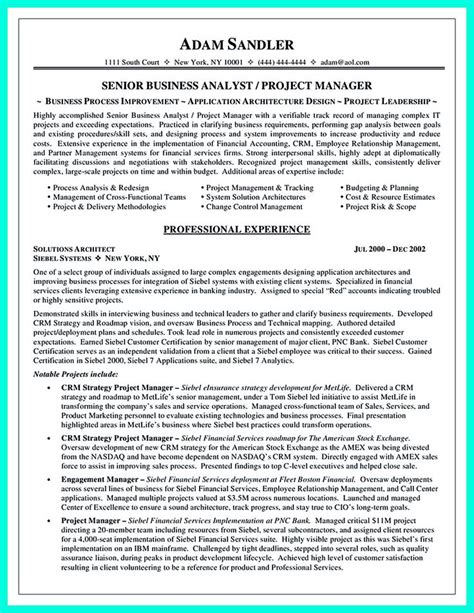 Describing Work Experience On A Resume by Describe Professional Experience Resume