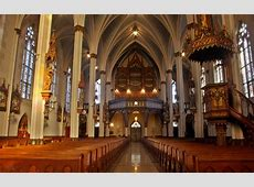 FileSaint Joseph Catholic Church Detroit, MI nave