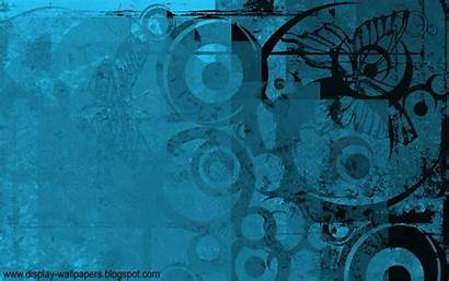 Abstract Desktop Wallpapers Backgrounds Abstrak Wallpapersafari Pc