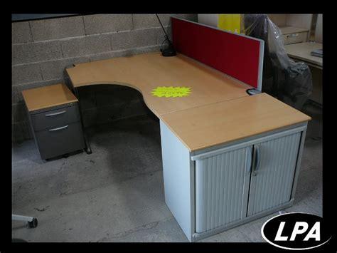 bureau pa cher ensemble bureau pas cher ensembles mobilier de bureau