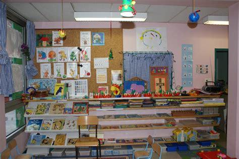 cuisine classe decoration maternelle classe idées de design d 39 intérieur