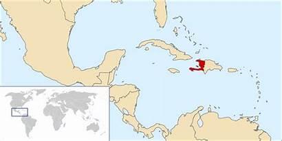 Creole Haitian Wikipedia Wiki