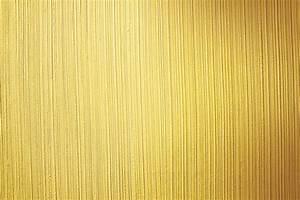 Wand Metallic Effekt : metallic wandfarbe effektfarbe gold alpina farbrezepte ~ Michelbontemps.com Haus und Dekorationen