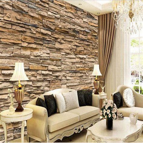 living room wallpaper   intro world