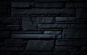50 Black Wallpaper In FHD For Free Download For Android ...