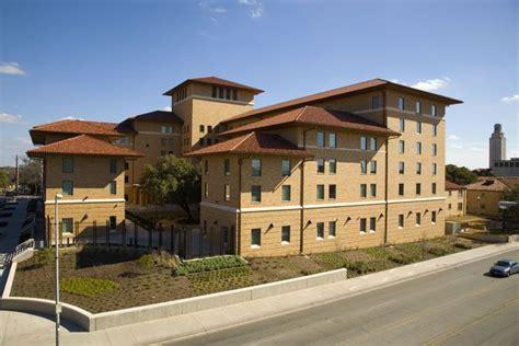 University of texas, The university of texas at austin ...
