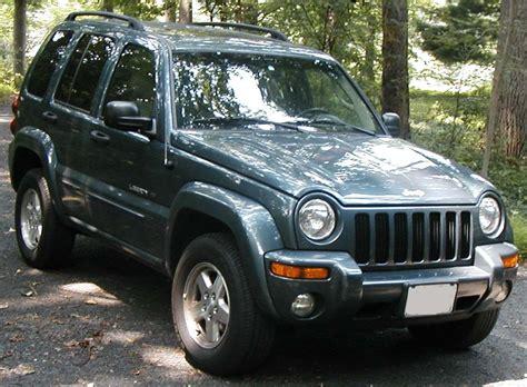 File Ee  Jeep Ee    Ee  Liberty Ee   Jpg Wikimedia Commons