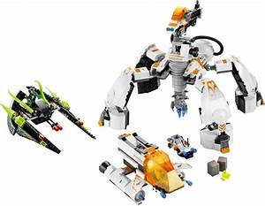 7649 MT-201 Ultra-Drill Walker | Brickipedia | FANDOM ...