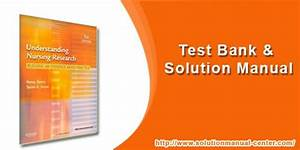Pin On Solution Manual