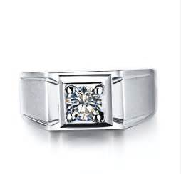 low price wedding rings compare prices on engagement rings shopping buy low price engagement rings