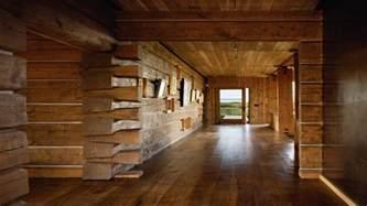 Small Log Home Interiors Small Cottage Interiors Ideas Studio Design Gallery Best Design