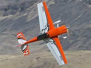 50/60/70cc : PAU - Performance Aircraft Unlimited, We put ...