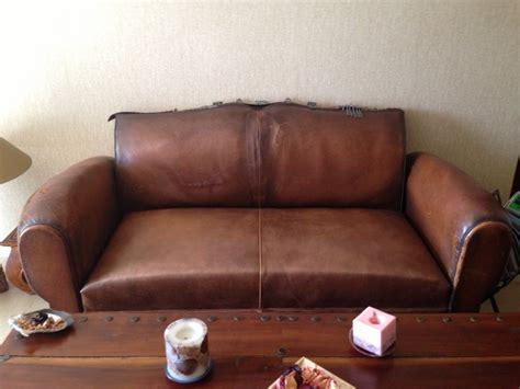 canapé et fauteuils canapé et fauteuils ées 50 luckyfind