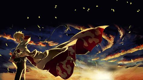 Free anime live / animated wallpapers. Anime Background HD Download Free Desktop Wallpapers HD ...