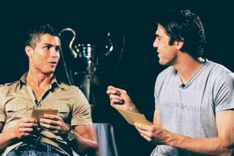 Greats Of The Game | Cristiano ronaldo, Cristiano ronaldo ...