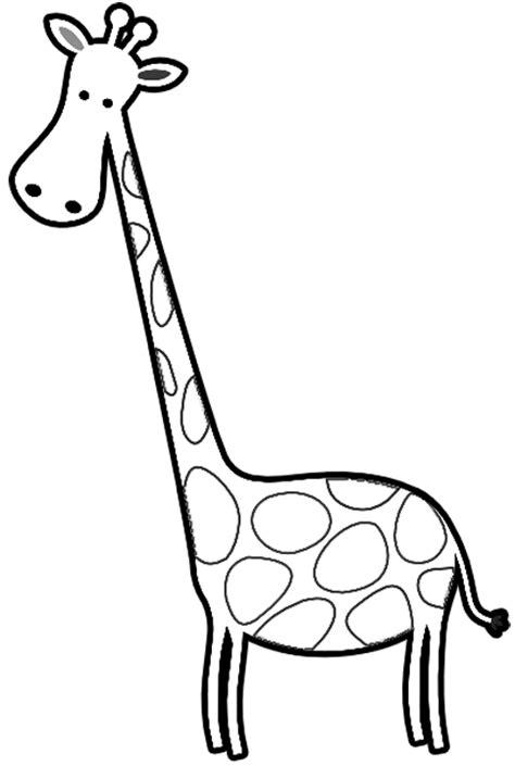 coloring book  giraffes cartoon giraffes coloring page printable giraffes coloring