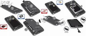 User Manual Pdf Free Samsung Galaxy Note Ii Sgh-i317