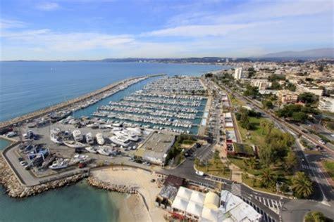 27 restaurants du port de laurent du var ferment pour six mois