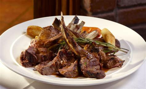 cuisine city lattanzi restaurant best restaurant in york