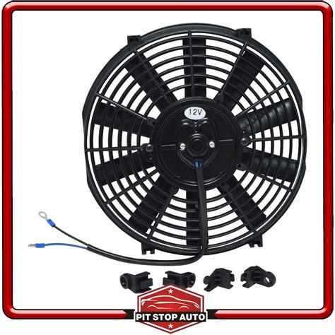 universal condenser fan motor new a c condenser fan universal cf 0010c ebay