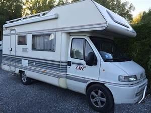Le Bon Coin Camping Car Occasion Particulier A Particulier Bretagne : camping car occasion le bon coin basse normandie ~ Gottalentnigeria.com Avis de Voitures