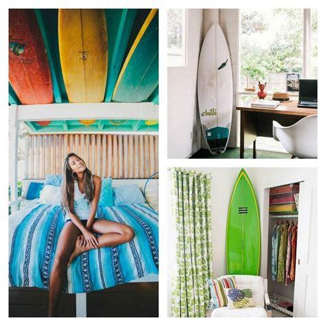 d馗oration surf chambre deco chambre garcon 10 ans 15 d233coration chambre surf kirafes