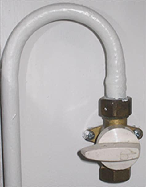 robinet gaz naturel et gaz de p 233 trole liqu 233 fi 233 distribu 233 par r 233 seau
