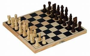 Spielwaren Auf Rechnung Kaufen : goki schachspiel in holzklappkassette kaufen spielwaren ~ Themetempest.com Abrechnung