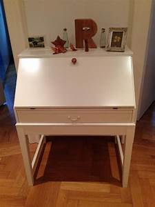 Sekretär 60 Cm Breit : ikea weiss neu und gebraucht kaufen bei ~ Bigdaddyawards.com Haus und Dekorationen