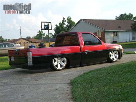 1991 Nissan Hardbody by 1991 Nissan Hardbody Images Frompo
