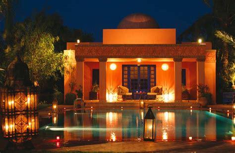 le marocaine maison du monde image maison marocaine 2 jpg