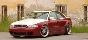 Audi A4 B5 Tuning Teile : audi a4 tuning at his best 1995er b5 1 8t quattro tuning ~ Jslefanu.com Haus und Dekorationen