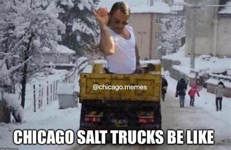 Salt Bae Memes - saltbae salt bae know your meme