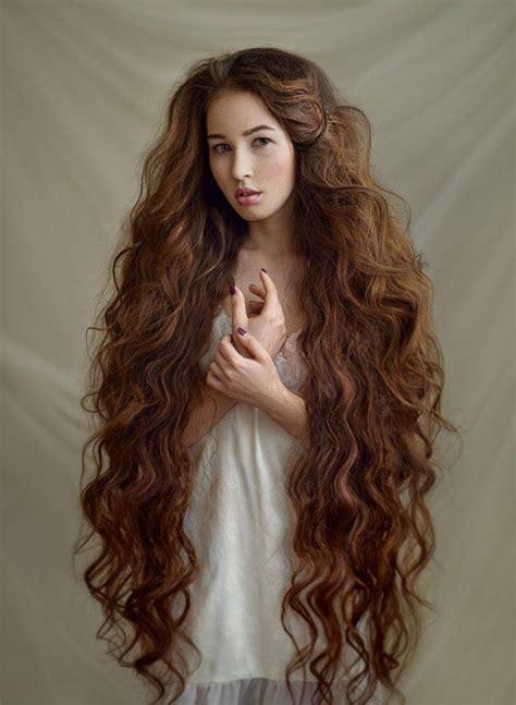 hairstyles   long hair hairstyle hairstyles
