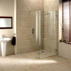 Waterproofing Shower Walls Tiling Gallery