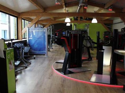 salle de sport clermont keep cool clermont 224 clermont ferrand tarifs avis horaires essai gratuit