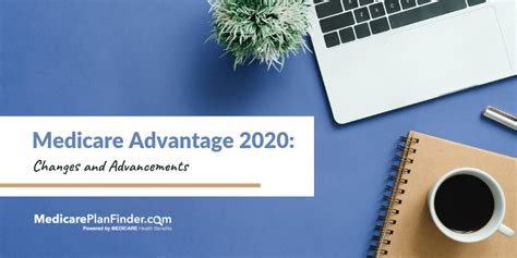 During open enrollment 2020, you can buy health insurance on the healthcare marketplace. Medicare Advantage 2020: Changes and Advancements | Senior Market Advisors
