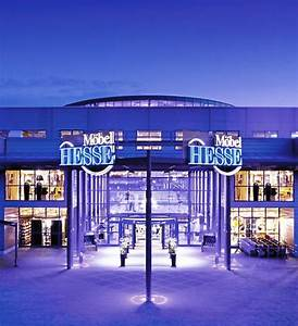 Möbel In Hannover : m belhaus hannover m bel hesse ~ Sanjose-hotels-ca.com Haus und Dekorationen