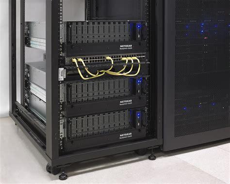 readynas business rackmount storage readynas network