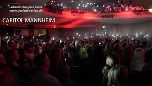 Bülent Ceylan Mannheim : capitol mannheim b lent ceylan lachen f r den guten zweck capitol mannheim kinderstiftung ~ Orissabook.com Haus und Dekorationen