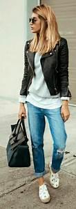 les 25 meilleures idees de la categorie tendances mode With les dernières tendances mode femme